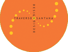 traversosantana.com