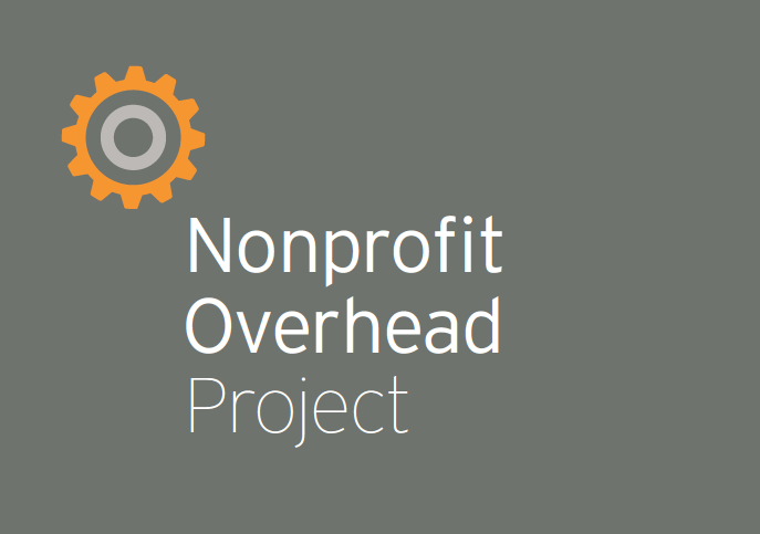 CalNonprofits program logo