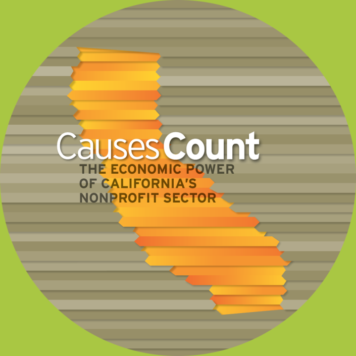 Causes Count report 2014 icon