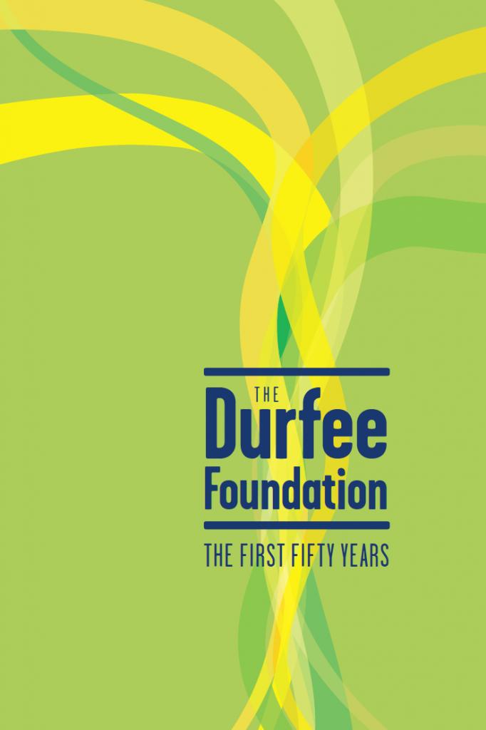 Durfee project, 2011